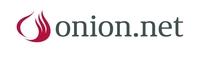 onion.net zukunftssicher - Rückschau auf die ShareConf 2013
