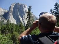 Abenteuer Amerika mit Karawane Reisen
