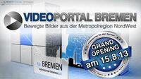 Filmproduktion aus Bremen plant Videoportal für die Metropolregion