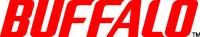 Testsieger.de kürt Buffalo Technology zum Premium-Hersteller
