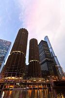 Chicagos Hotelangebot wächst weiter: Neuer Hotel-Triplex eröffnet, The Langham folgt am 10. Juli