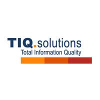 Die TIQ Solutions GmbH wird Partner bei EUMONIS