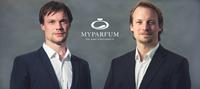 Niebelschütz-Brüder übernehmen Duftmanufaktur MyParfum