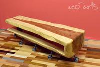Upcycling Möbel - Stylisch, einzigartig, ressourcenschonend