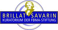 Wolfgang Schmitz spricht für Brillat-Savarin-Kuratorium