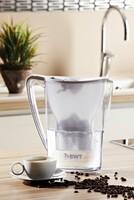 Das Comeback des klassischen Filterkaffees
