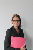 ALBIS Finance AG verklagt Anleger aus Rückzahlung