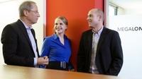 MEGALON AG bietet Multi-Channel-Marketing vom Feinsten