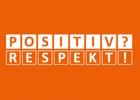 CSD-Parade 2013: Über 100 für POSITHIV HANDELN