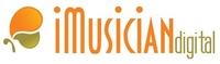 Musikbusiness 3.0 - die neue Komplettlösung für die Rechteverwaltung von Musikern - iMusician!