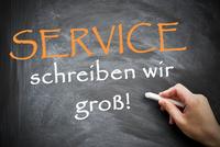 KCC GmbH Köln erzielt 30% Wachstum im ersten Halbjahr 2013