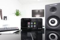 Cocktail Audio X10 - revolutioniert die digitale Musikwelt