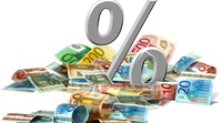 PayCheckPayment.de | Tagesgeld - Konten im direkten Vergleich mit besten Zinsen