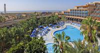 Die spanische Hotelkette Mur Hotels im Winter exklusiv bei alltours buchbar