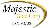 Majestic Gold Corp.: SRK legt aktualisierte vorläufige Wirtschaftlichkeitsstudie für das Song Jiagou-Goldprojekt vor