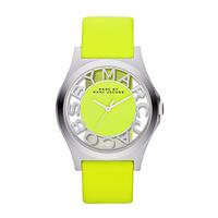 Neonfarben für den Uhrensommer