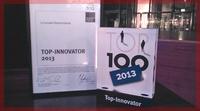 i3 Consult Awarded as Maker of Progress