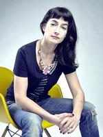 """Der Leser auf der Todesliste: """"Auserwählt"""", das Krimi-Debüt von Silke Nowak"""