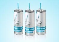 Von edel bis interaktiv: Ball Packaging Europe präsentiert Getränkeverpackungen mit Mehrwert auf der drinktec 2013