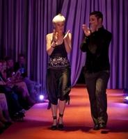 Ein voller Erfolg für junge Designer: die FASHION FUSION & SHOW 2013 in Berlin