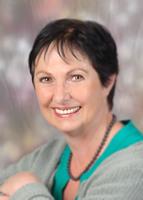 Brigitte Gabler neu bei Textagentur erfolgswelle
