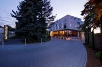 Millionen-Investment im Atrium Hotel Mainz