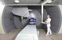 Neues Behandlungskonzept beim Pankreaskarzinom