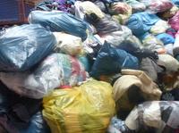 Die Deutsche Textilrecycling Werke - DTRW GmbH
