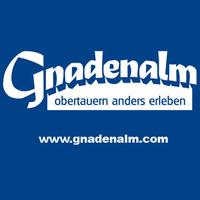 Die Gnadenalm in Obertauern - NEU: jetzt auch im Sommer geöffnet!
