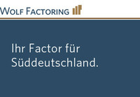Factoring für Druckereien