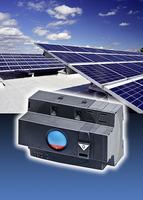 Wenn die Photovoltaik-Anlage zur lebensbedrohlichen Gefahr wird