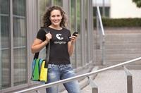 Viren, Malware, Diebe: Schädlinge im Mobilfunknetz