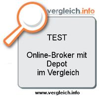 S Broker, maxblue und Merkur Bank  Neu im Depot-Test bei Vergleich.info