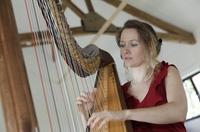 Assia Cunego betreibt Musikinternat in selbst renoviertem Hotel