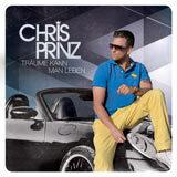 Chris Prinz - Träume kann man leben