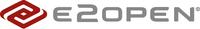 E2open präsentiert die Ergebnisse des ersten Quartals im Geschäftsjahr 2014