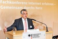 Redner Alexander Wild: Was Unternehmen über Best Ager wissen sollten
