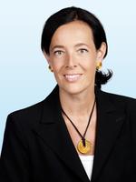 ACREST gewinnt Elke Lauster als Vermietungschefin