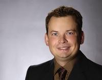 Axel Reintges ist neuer Country Manager DACH bei der Bullitt Group