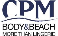CPM Body&Beach