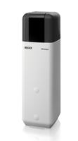 Die neue ROTEX GCU compact: Umweltfreundlicher, effizienter Heizkomfort