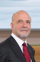 Westfalen Gruppe: Befriedigendes Geschäftsjahr 2012