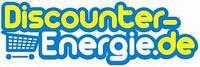 Discounter-Energie mit neuem Bestellprozess auf der Website