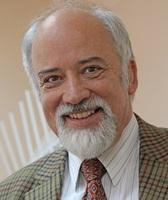 Professor aus Deutschland leitet russisches Universitäts-Zentrum