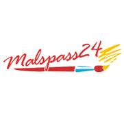 Lieblingsstifte: Delta Marker für Malspass24.com von Sebastian Heise getestet
