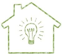Smart Home: Innovative Methoden zur Prognose des Raumklimas