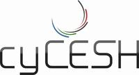 Förderprojekt cyCESH für kostengünstige gedruckte OLEDs