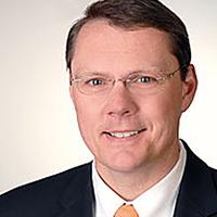 Doppelstellung des GmbH-Geschäftsführers birgt juritische und steuerliche Fallen