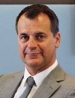 Bechtle wird Goldpartner im Partnerprogramm von AOC und MMD