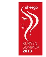 Eine runde Sache: sheego Styling-Truck lockte tausende Besucherinnen zur deutschlandweiten Roadshow